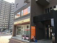 IMG_4713.JPG.jpg