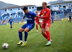 Kup Srbije 2021/22