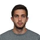 Luka Banovic.png