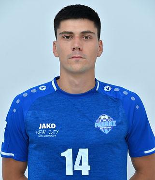 14.Mihailo ORESCANIN.JPG
