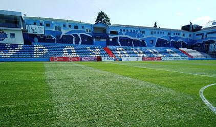 Stadion FK Radnik 1.jpg