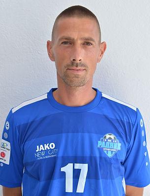 17. Bratislav Pejcic.JPG