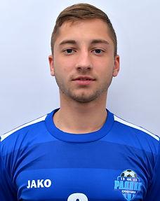 8. Viktor LUKIC.JPG