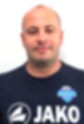 sekretar_str.štaba_Aleksandar_IVANOVIC.J