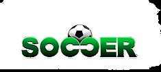 desktop-logo.png