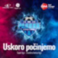 FKRadnikSurdulica_1080.png