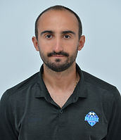 Dejan Janjić fizioterapeut.JPG
