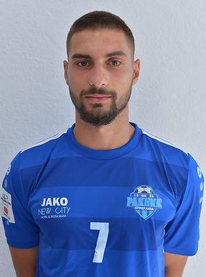 7. Nikola Bogdanovski.JPG