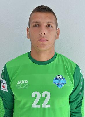 22. Stefan RAndjelovic.JPG