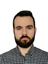Srđan Savić.png