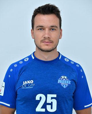 25.Vasilije JANjIC.JPG