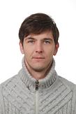 Aleksandar Jaric 1.png