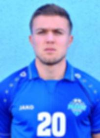 20. Ivan KRICAK.JPG
