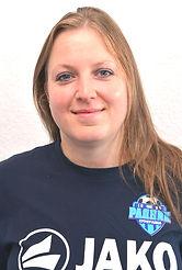 fizioterapeut Dragana MITROVIC.JPG