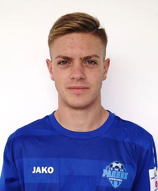32 Bogdan Stojkovic.jpg