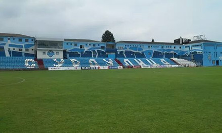 Saopštenje FK Radnik