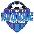 football_111127.png
