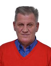 Sladjan_Milenković.png