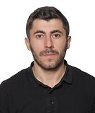 Dragan_Dragović.png
