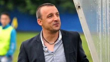Milovanović o očekivanjima pred sutrašnji duel sa Voždovcem