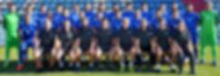 FK Radnk 2020-21 sajt foto.jpg