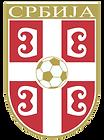 Fudbalski_savez_Srbije.png