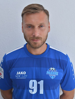 91 Jevgen Pavlov.JPG
