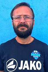 2. Assistant Manager Dejan Đuričić.jpg