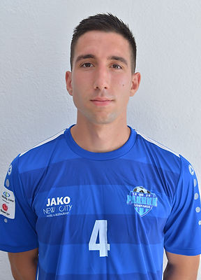 4. Nikola Radmanovac.JPG