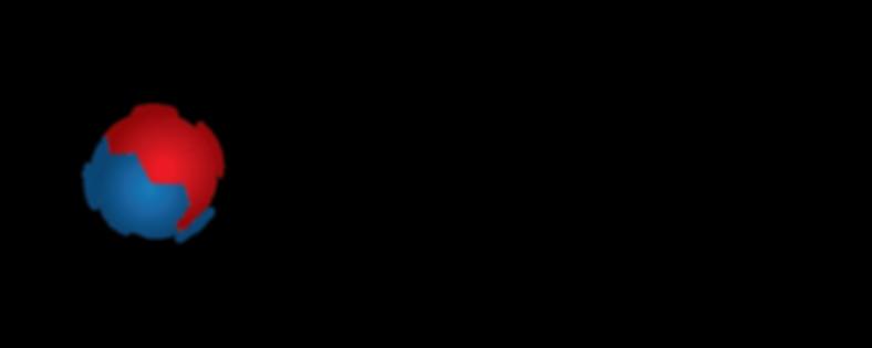 PNG Zajednica Horizontalni Logo.png