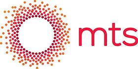 logo mts 2.png