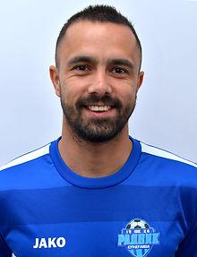 10. Zoran DANOSKI.JPG