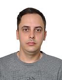 Uroš_Stanković.png