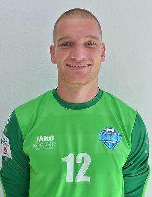 12. Ivan Kostic.JPG