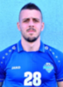 28. Nikola KOVACEVIC.JPG
