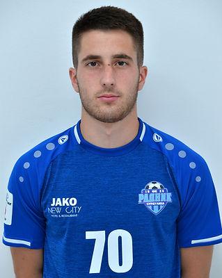 70. Aleksandar MILADINOVIC.JPG
