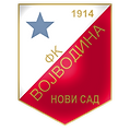 1957.png