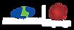 PMG logo horiz alt.png
