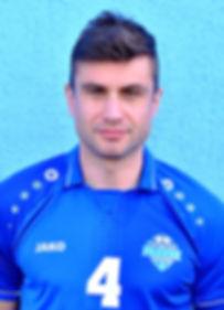 4. Tomislav PAJOVIC.JPG