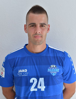 24. Uros Stojanovic.JPG