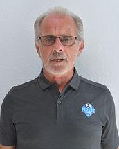 Nenad Kostic.JPG