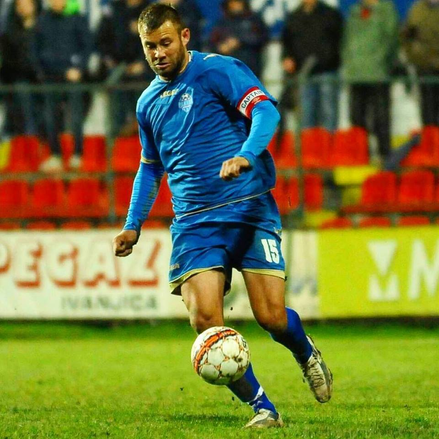 Gojković ostaje u Radniku. Tim pojačali Ivanović i Plavšić.