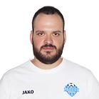 Nikola Minčić, Operativac, Jul 2019. Beograd.png
