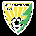 FK_Zlatibor_Čajetina_crest.png