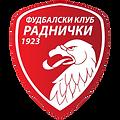 Fk_Radnicki_1923_Novi_GRB.PNG