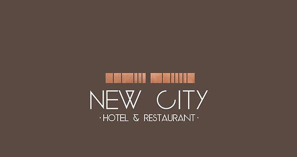 new city logo 1200.jpg