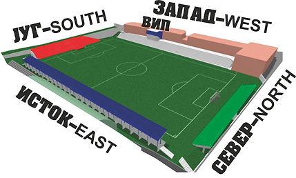 stadion 3d.jpg