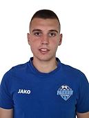 Marko Jović, Vođa skauting tima, Jul 2019. Novi Sad.png