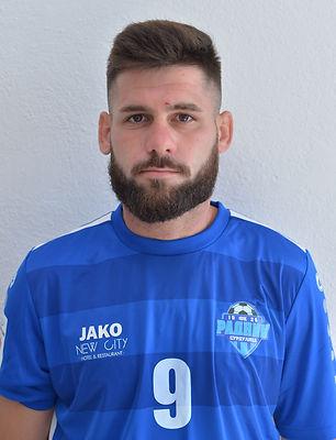 9. Milan Makaric.JPG