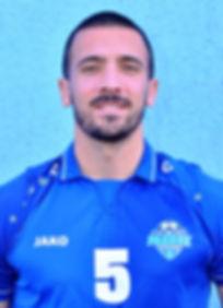 5. Dusan STEVANOVIC.JPG